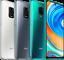 Xiaomi-Redmi-Note-9-Pro-128Go-6Go-Telephone-Portable-64MP-Version-Globale-NFC miniature 1