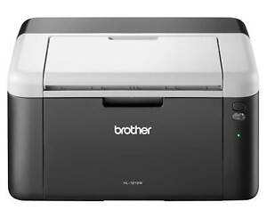 Brother-HL-1212W-Wireless-Mono-Laser-Printer