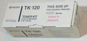 727-KYOCERA-TK-120-BLACK-TONER-RRP-gt-170