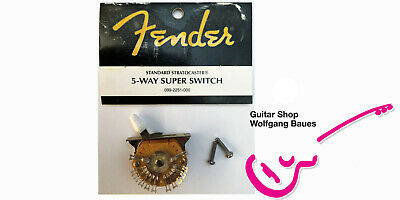 "Switchtip Set /""Pink/"" Trem./&3//5-Way Switch Large Slot fits Fender//Ibanez"
