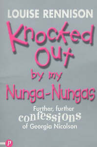 034-VERY-GOOD-034-Knocked-Out-by-My-Nunga-Nungas-Further-Further-Confessions-of-Geor