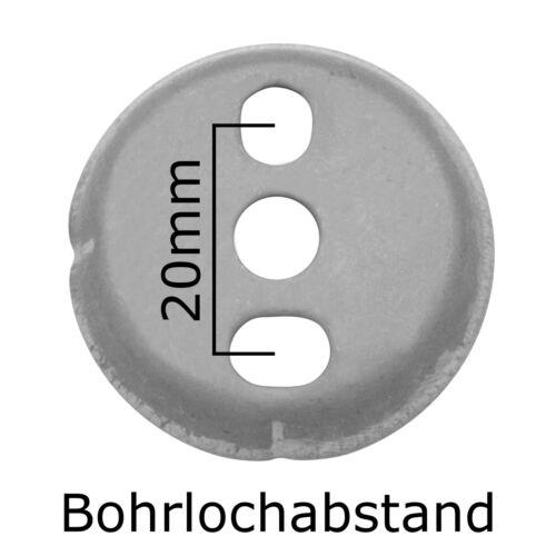 Welfenstein Bad Accessoires Serie D9 WC Papier Bürste Handtuchhaken Stange Regal