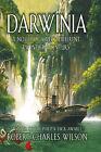 Darwinia by Robert Charles Wilson (Paperback, 1999)