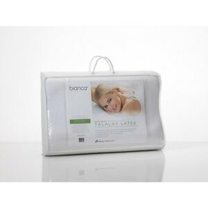 Bianca-Sleep-Easy-Talalay-Latex-Dual-contour-Medium-Profile-amp-Firm-Feel-Pillow