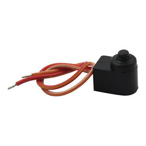 MCS-HARLEY-DAVIDSON-STOCK-STYLE-FRONT-BRAKE-LIGHT-SWITCH-1996-UP-MODEL-BC33275-T