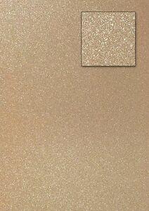 Glitterkarton-Glitterpapier-Glitzerkarton-200-220g-hellgold-0190