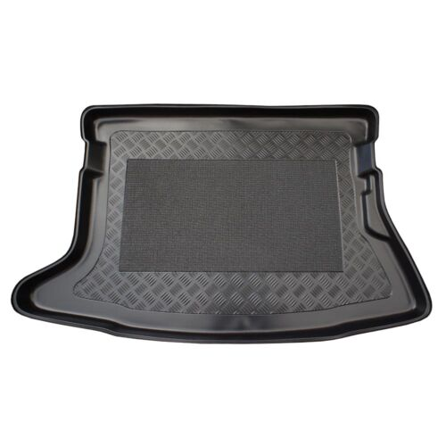 Oppl Classic tapiz bañera antideslizante para Toyota Auris e150 hatchback 06-2012