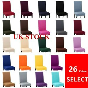 Stretch-Spandex-Chair-Covers-Slipcovers-Dining-Room-Wedding-Banquet-Party-Decor