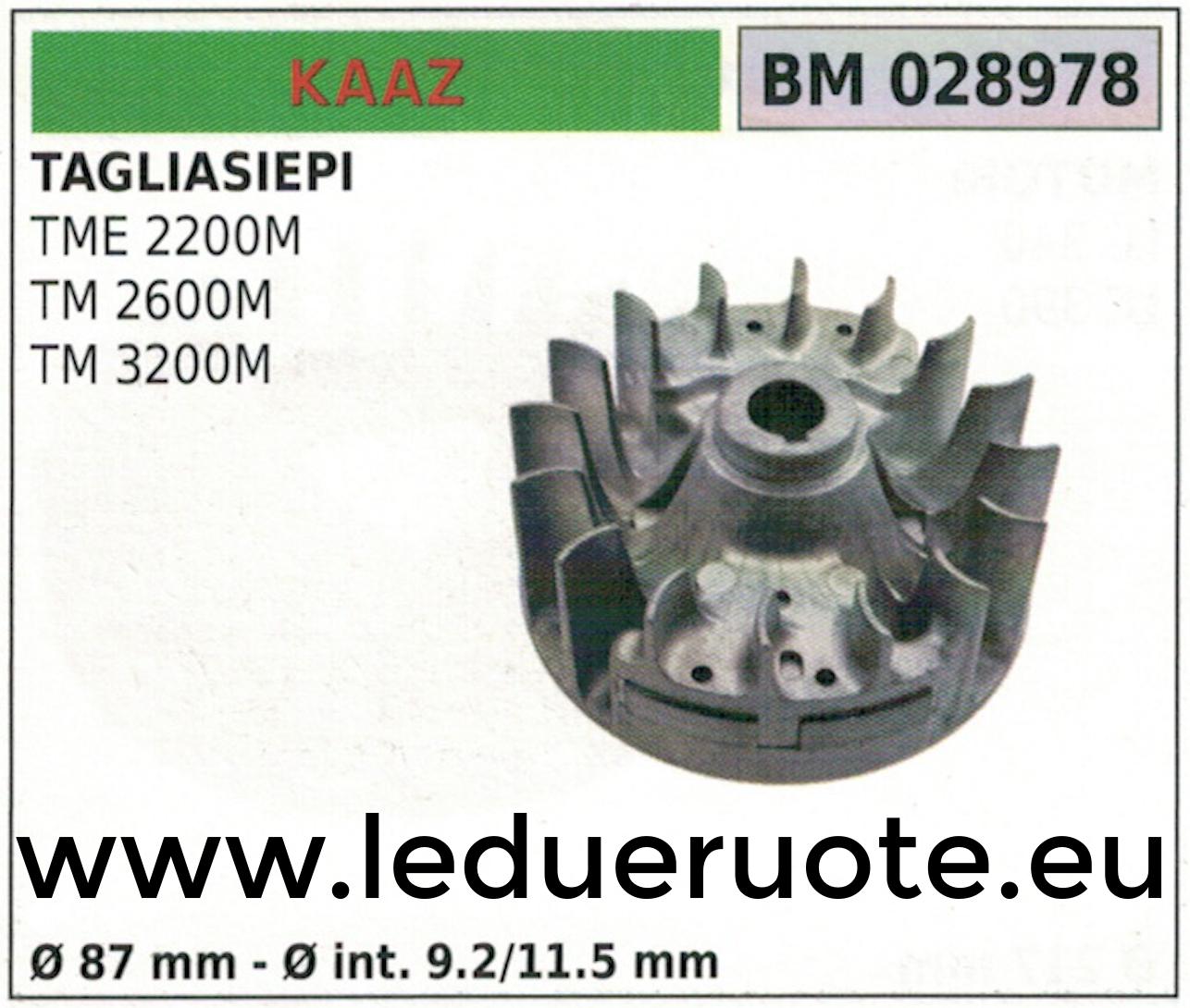 Badminton magnetisch Magnet Lüfter Heckenschere KAAZ TME TME TME 220M 2600M 3200M 591abe