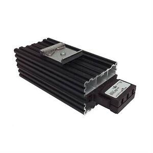 STEGO 14005.0-00 HG 140 PTC Heater 60 Watt Temperature Condensation