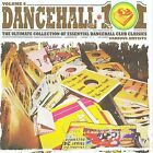 Dancehall 101, Vol. 6 by Various Artists (CD, Aug-2009, VP Records)