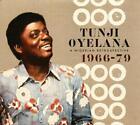 A Nigerian Retrospective 1966-79 von Tunji Oyelana (2012)