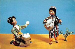 BR57174-white-gold-dolls-in-uzbek-national-costumes-folklore