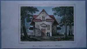 1837-print-FIRST-QUAKER-TEMPLE-IN-PHILADELPHIA-29