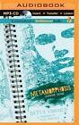 Metamorphosis: Junior Year by Betsy Franco (CD-Audio, 2015)