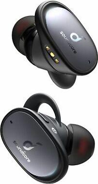 Anker Soundcore Liberty 2 Pro True Wireless In-Ear Headphones