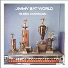 Bleed American by Jimmy Eat World (CD, Nov-2001, Interscope (USA))