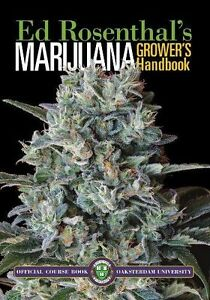 Marijuana-Grower-039-s-Handbook-Your-Complete-Guide-for-Medical-Paperback