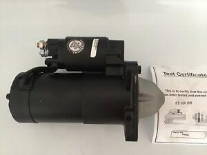 Sovereign-SS579-motore-di-avviamento-si-adatta-OPEL-Saab-Vari-1-9-2-0-DIESEL-55353857