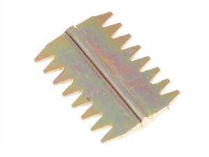 Faithfull-FAISC112N-Scutch-Peignes-38mm-1-1-3cm-Paquet-de-5