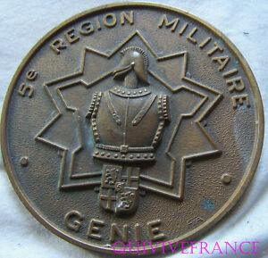 MED5056-MEDAILLE-5e-REGION-MILITAIRE-GENIE