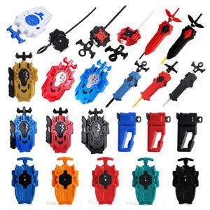 Beyblade-Burst-Ripcord-String-Bey-Launcher-Beylauncher-Starter-Kids-Toy