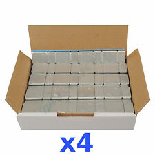 4x 6Kg 24KG Klebegewichte Adhesive bars Wheel weights 5g 4+10g 4 400 Bar