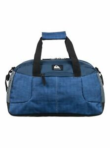 Quiksilver-Shelter-30L-Sac-de-voyage-Homme-ONE-SIZE-Bleu