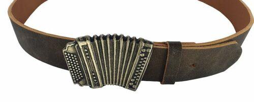 Trachtengürtel Steirische Harmonika Harmonikagürtel Verschiedene Längen