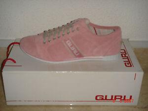 Zapatos York Rosaprecio 69euros Shoe New En Tienda Guru Originales f6ybvIY7g