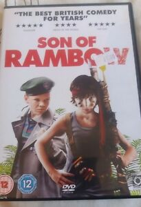 Son-Of-Rambow-DVD-2008