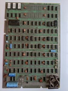 affordable price Atari Super Bug PCB 1977 outlet wholesale -www ...