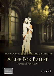 A-Life-For-Ballet-DVD-ACC0244