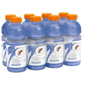 Gatorade-Thirst-Quencher-Frost-Sports-Drink-Riptide-Rush-20-Fl-Oz