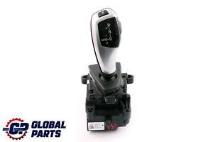 BMW 1 3 Series 1 F20 F21 F30 F31 LCI Gearshift Gear Selector Switch 9296897