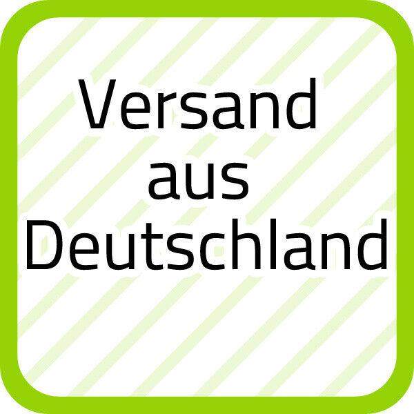 Huber+Söhne Blende, Blende, Blende, rund EBR180S eds sw Lautsprecher 1480010718002 Blende, | Verschiedene Arten Und Die Styles  2a8d73