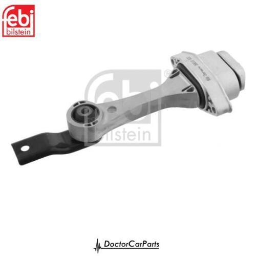 Gearbox Mounting Mount Rear for VW BORA 1.4 1.6 1.8 1.9 2.0 2.3 98-05 TDI Febi