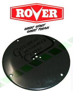 Rover Mower Cutter Blade Disc 20 Quot 22 Quot Cut Models Ebay