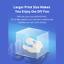 thumbnail 4 - Creality 3D Printer CR-6 MAX DIY Kit Intelligent Printing CR 6 MAX