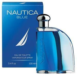 Treehousecollections-Nautica-Blue-EDT-Perfume-Spray-For-Men-100ml