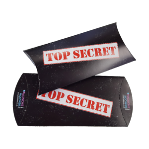 Top-Secret-Party-Treat-Boxes-Spy-Agent-Police-Box-Bag-Fillers-Pack-Sizes-6-24