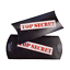 Top-Secret-Party-Treat-Boxes-Spy-Agent-Police-Box-Bag-Fillers-Pack-Sizes-6-24 thumbnail 1