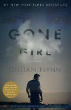Gone Girl By: Gillian Flynn