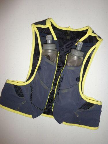 size Medium Patagonia Slope Runner Vest 4L 49520