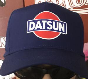 DATSUN-PRINT-RETRO-NOSTALGIA-BASEBALL-CAP