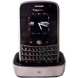 BlackBerry-Charging-Pod-for-BlackBerry-Bold-9000
