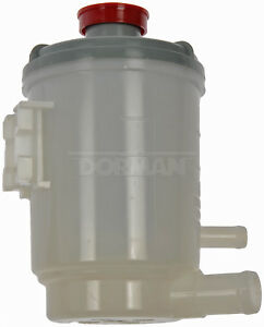 Power-Steering-Reservoir-Dorman-603-715
