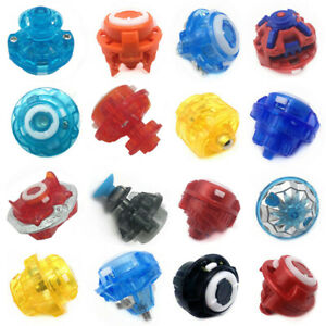 Burst-Beyblade-Top-Tip-Drivers-Bottom-Bayblade-Super-Z-God-GT-Accessories