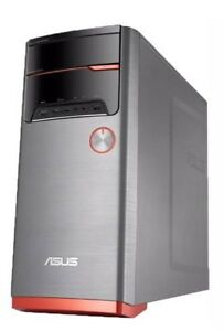 ASUS-M32BF-AU00T-AMD-A6-7600k-8GB-1TB-AMD-R5-310-WIFI-WIN10-OFFICE