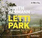 Lettipark (2016)